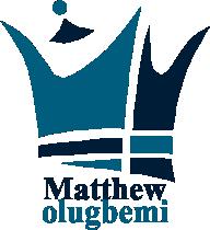 Matthew Olugbemi